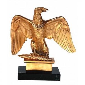 Un aigle et une aigle dans Culture 6282_l-300x300